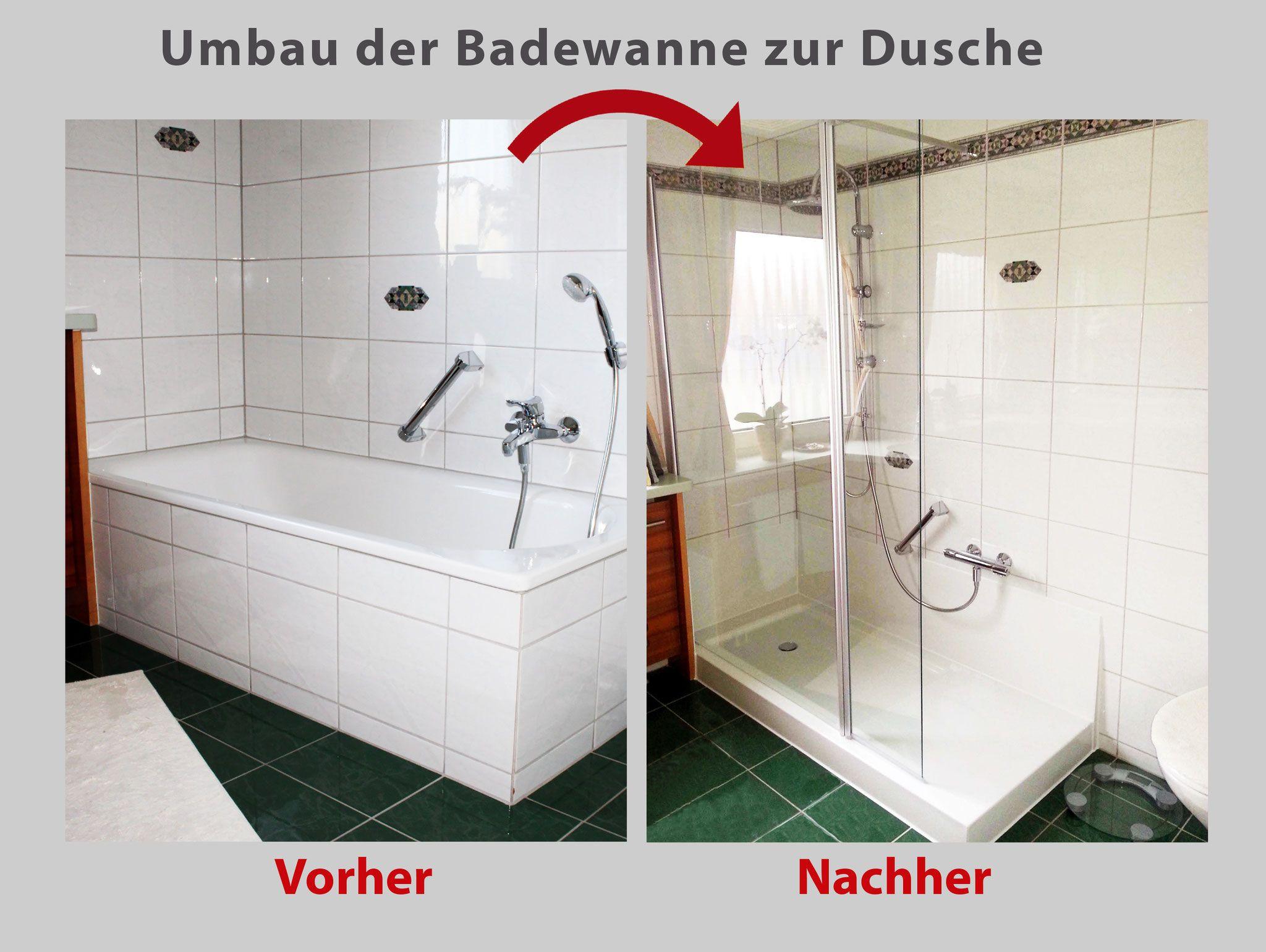 Bildergebnis Fur Badewanne Mit Dusche Badezimmer Neubau Badezimmer Kosten Badezimmer