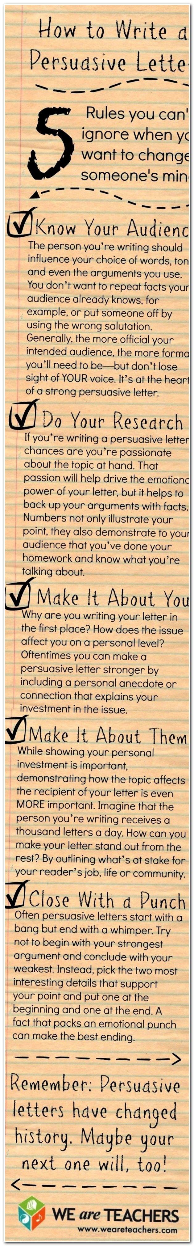 essay essaywriting middle school essay contest topics for essay essaywriting middle school essay contest topics for business research papers arguments expository