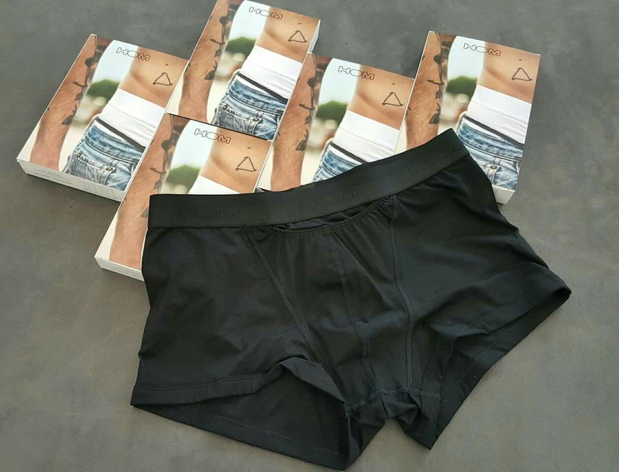 Hom bei Bernstein Underwear in Bensheim   Bernstein Underwear ...