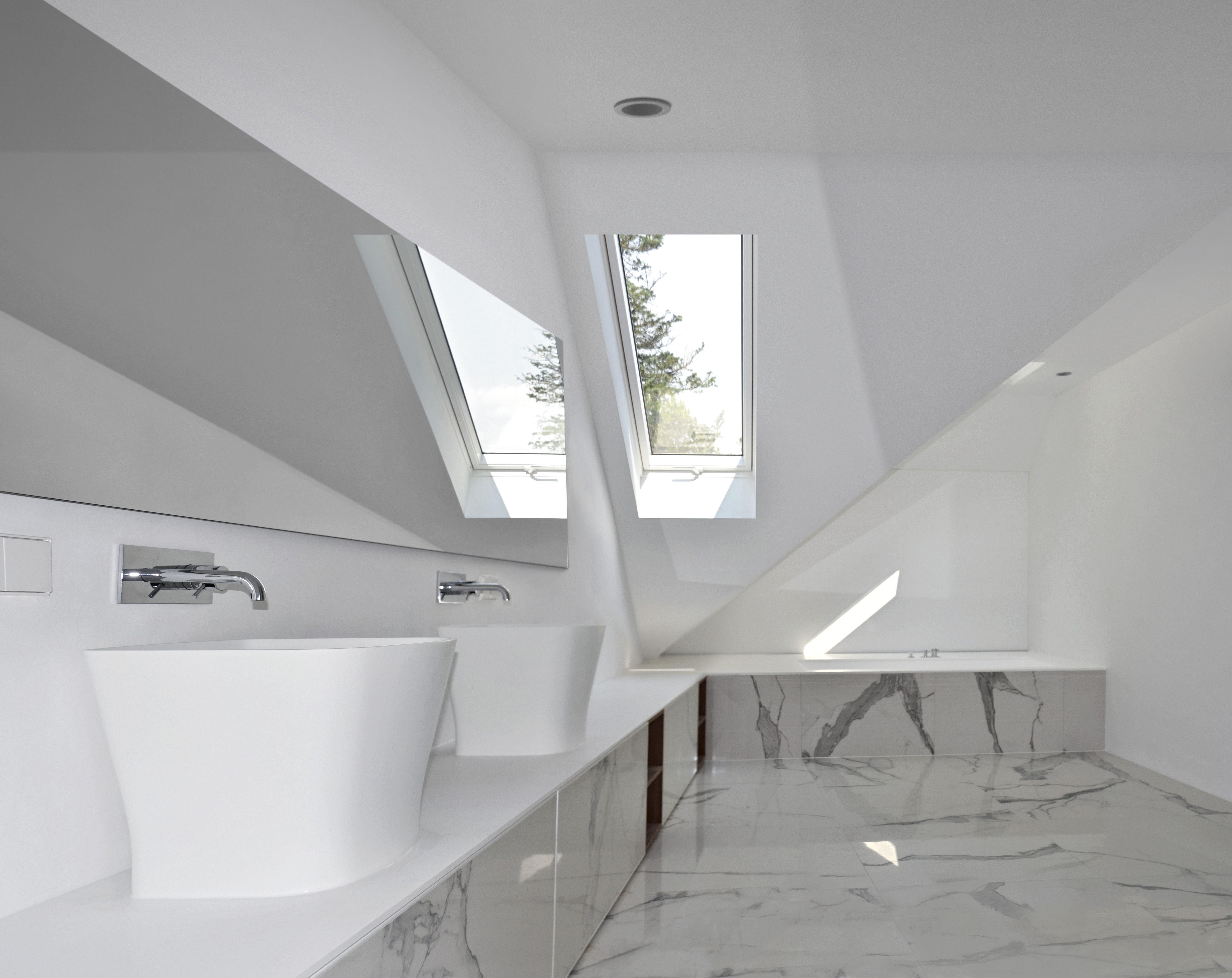 peel product bathtubs undermount believe bathtub search tub tile results freestanding