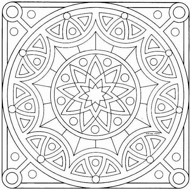 stitchery pattern/coloring page | Diseños de automoviles | Pinterest ...