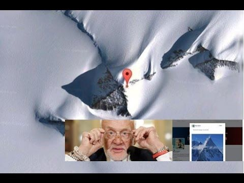 Buzz Aldrin We Are All In Danger