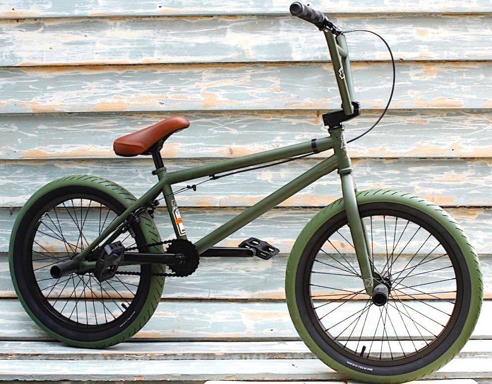 Pin On Bmx Bikes