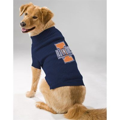 Pets First Pet Apparel