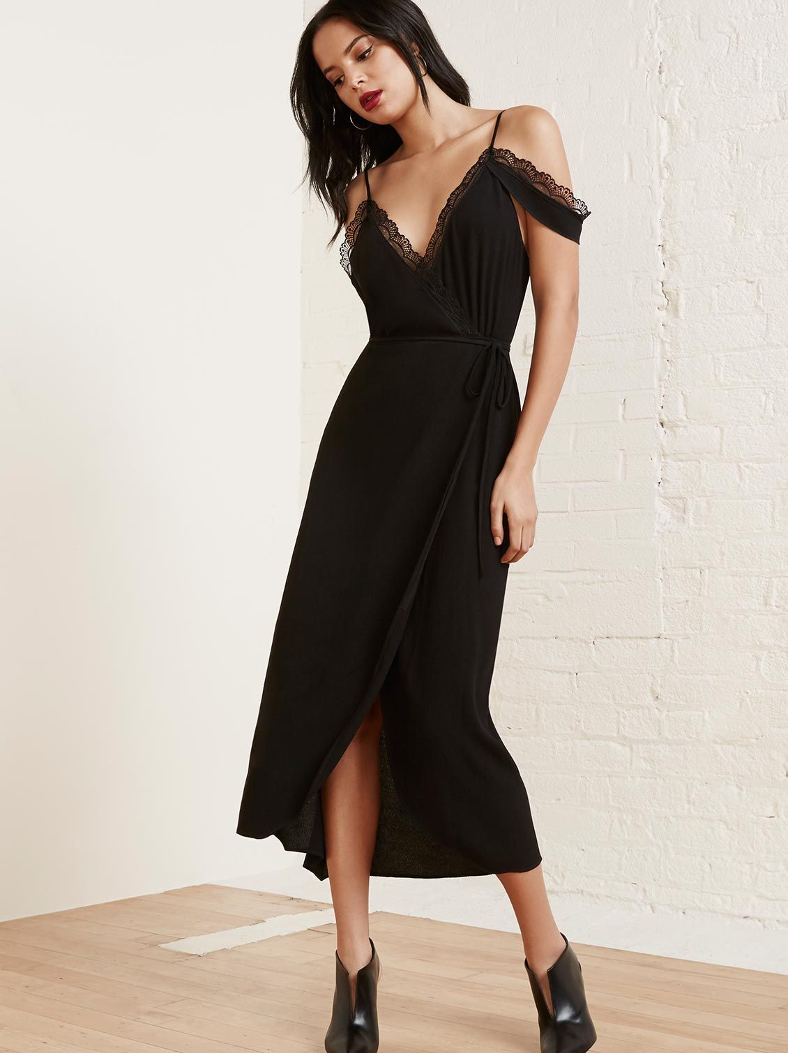 The Eleanor Dress https://www.thereformation.com/new?utm_source=pinterest&utm_medium=organic&utm_campaign=PinterestOwnedPins