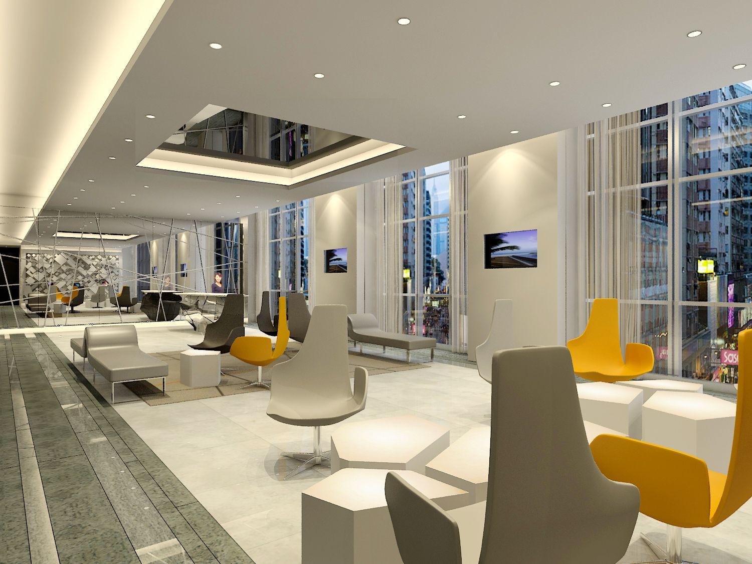the putman boutique hotel - google search | lobby | pinterest