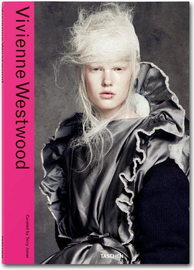 http://www.taschen.com/pages/en/catalogue/fashion/all/02846/facts.vivienne_westwood.htm