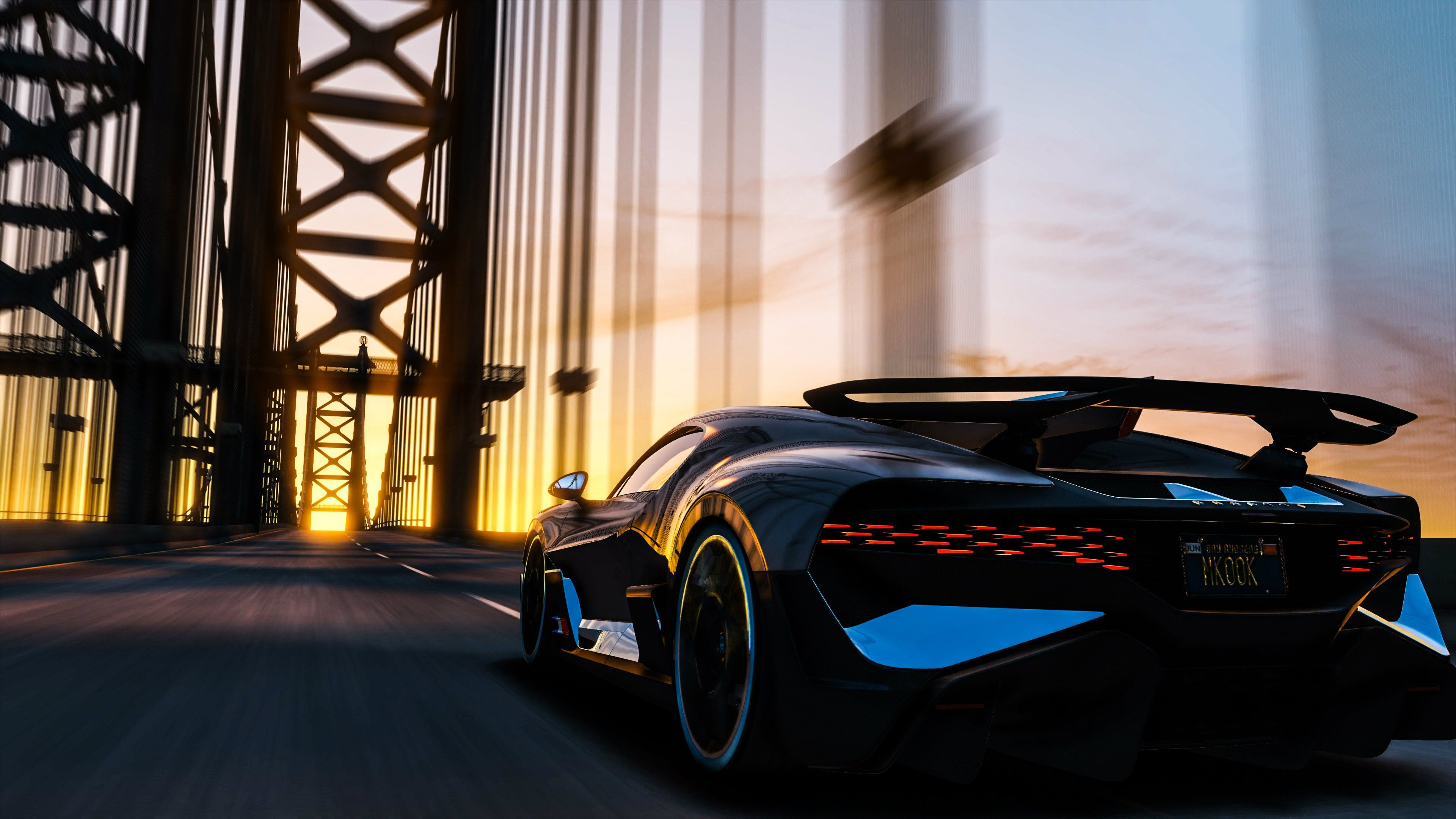Bugatti Divo Bridge 4k Hd Wallpapers Gta 5 Wallpapers Cars Wallpapers Bugatti Wallpapers Bugatti Divo Wallpapers Bugatti Wallpapers Bugatti Car Wallpapers