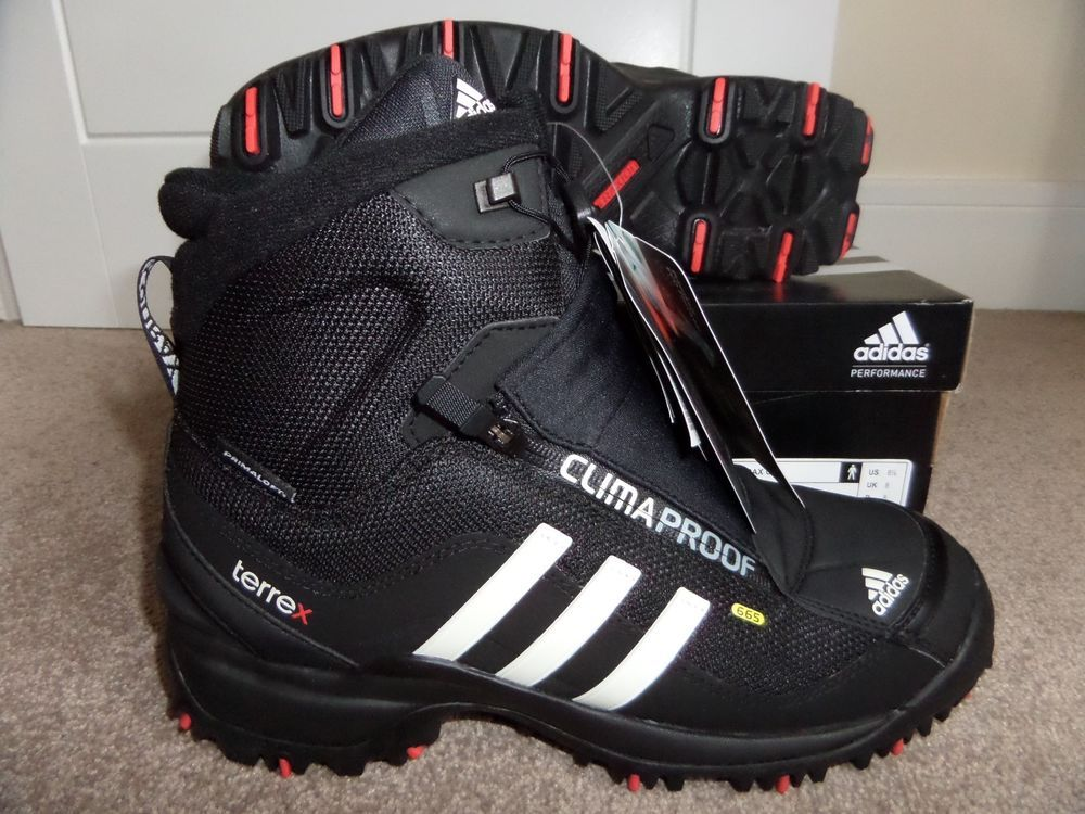 c1189703615 Adidas terrex conrax cp boots outdoor v21260 outdoor hiking shoes ...