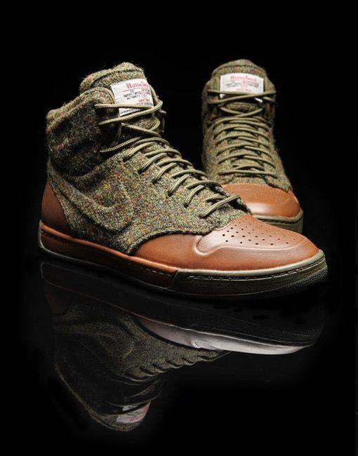 promo code b097b dceea Nike Outfits, Jordan Shoes, Air Jordans, Shoes Sneakers, Sneakers Fashion
