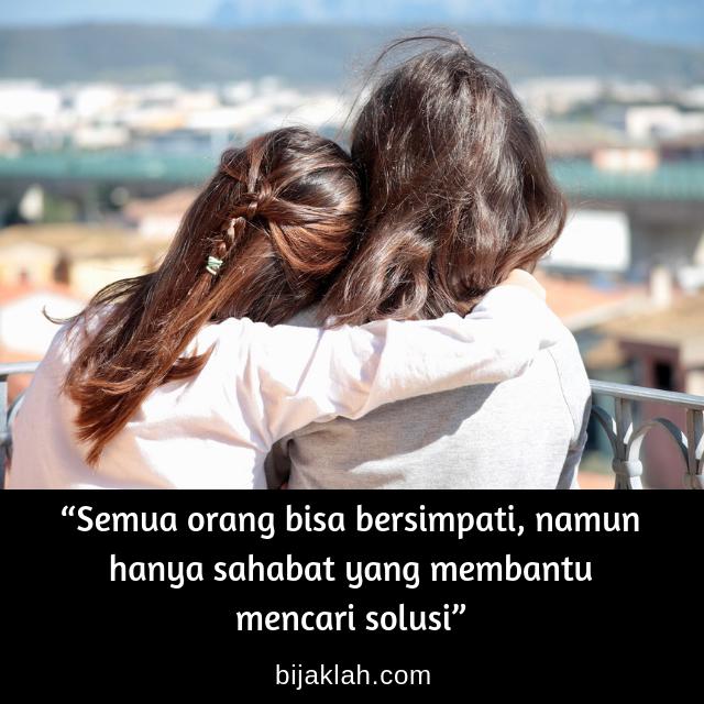 Kata Kata Bijak Persahabatan Katabijak Quotes Motivasi Inspirasi Motivasidiri Motivasihidup Quotespersahabatan Motivasipersahaba Sahabat Teman Lucu
