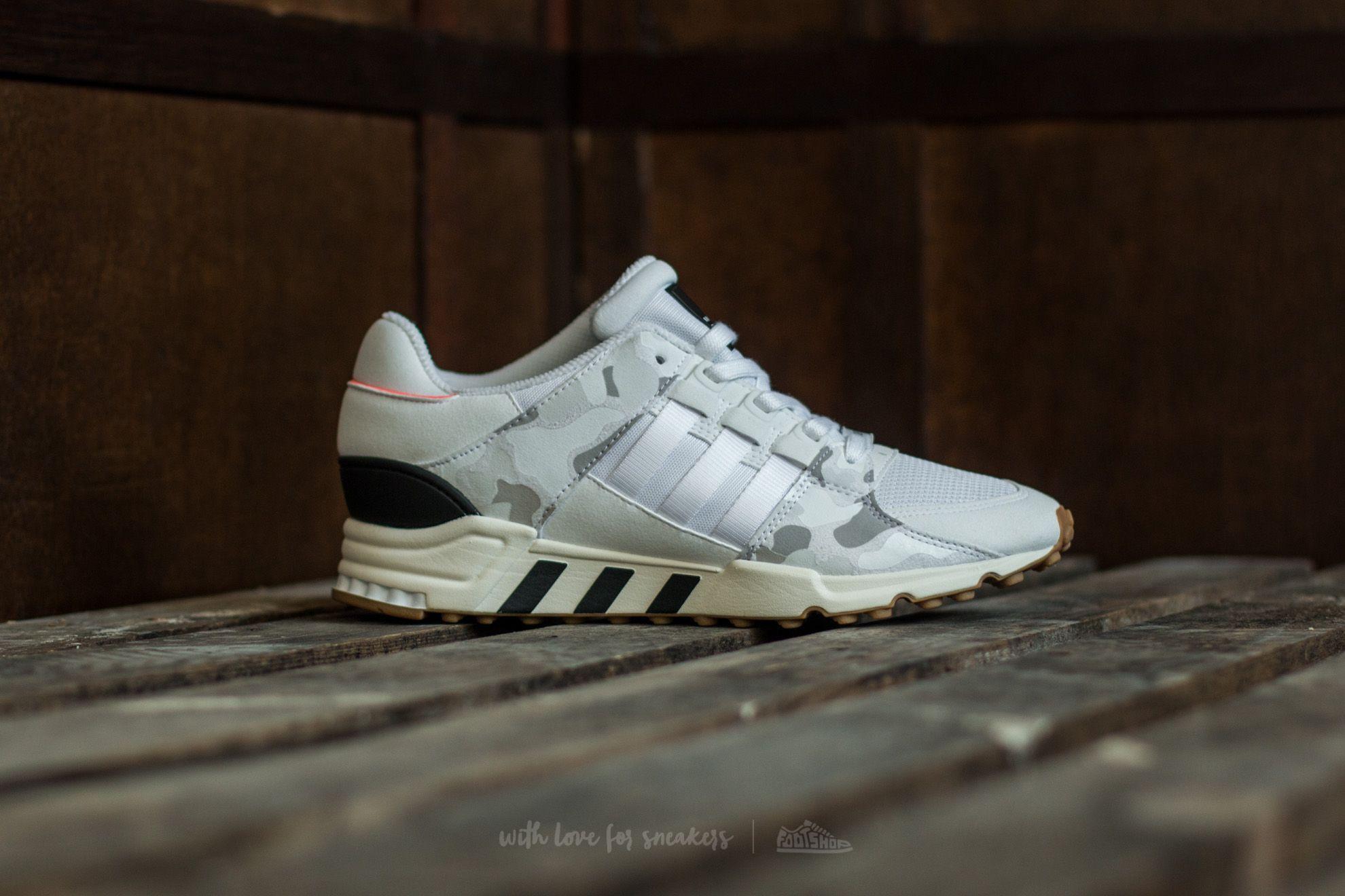 7d3df6739 adidas shoes men eqt support rf original adidas nmd xr1 white mens ...