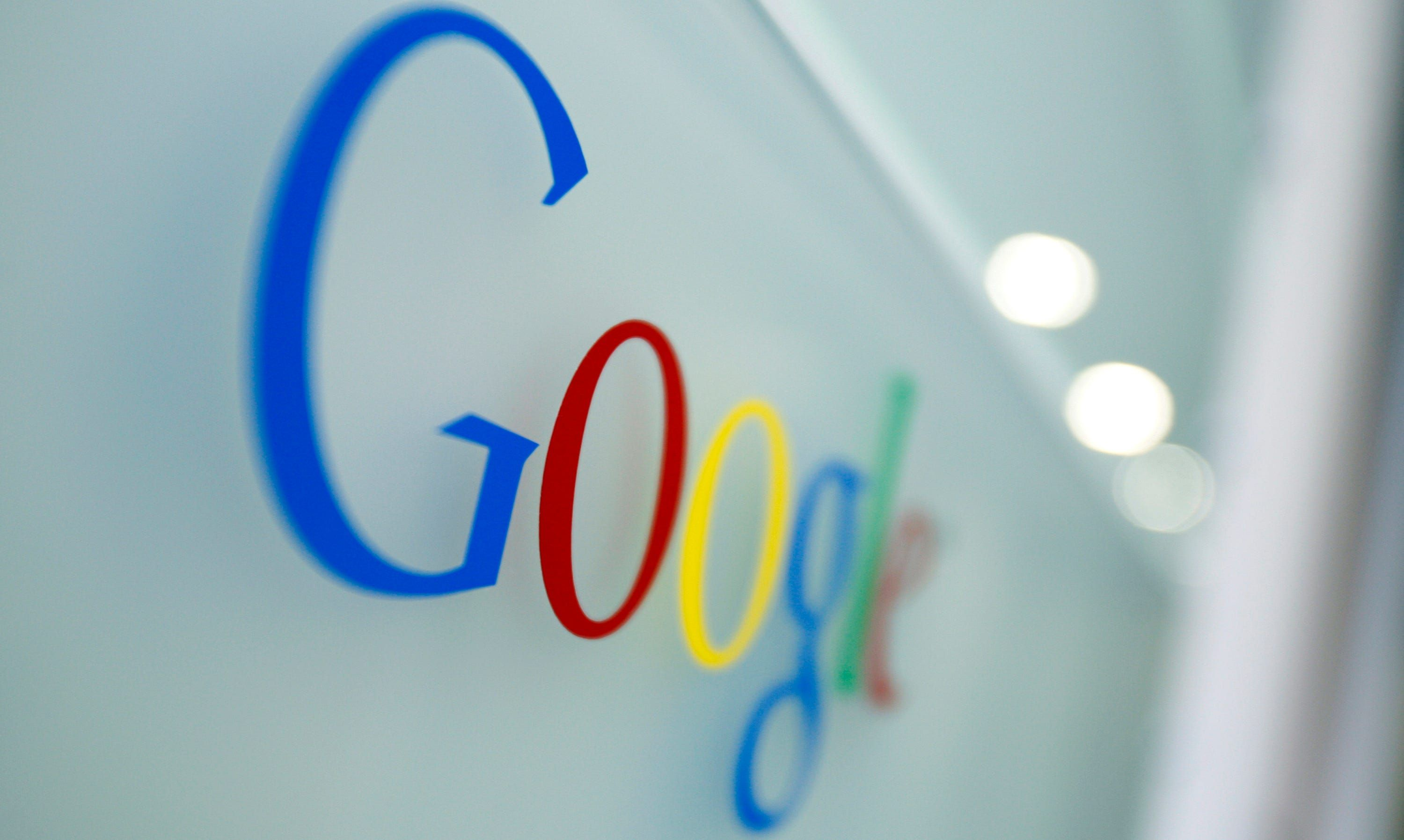 Beware of Google search scams. Here's how to spot a fake
