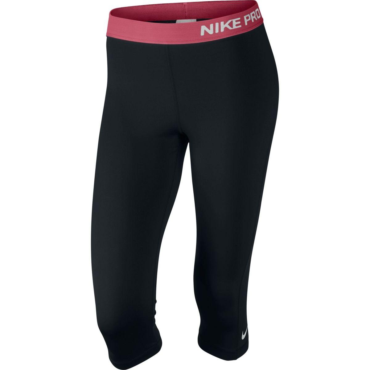 4f8770d0b6 Nike Pro Capri Tights Womens - SportChek.ca   Fitspiration