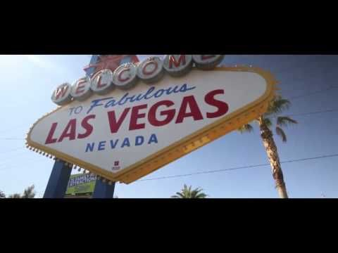 Chuckie - What Happens in Vegas (TYR Remix) Music Video ... What Happens In Vegas Song