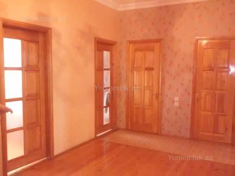 Bina Ev Menzil Satilir Baki Yasamal Yeni Yasamal Qəs Y Yasamal Bizim Marketin Yani 10 Mərtəbəli Binanin 4 Ci Mərtəbəsin Interior Room Divider Home Decor