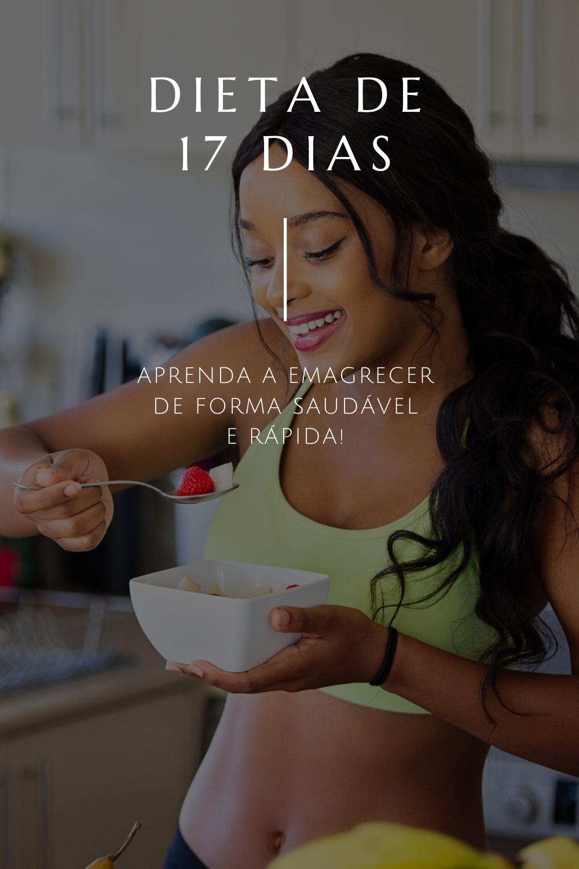 Aprenda a emagrecer de forma saudável e rápida! #fitness #dieta #alimentação #saúde #beleza #cursos...
