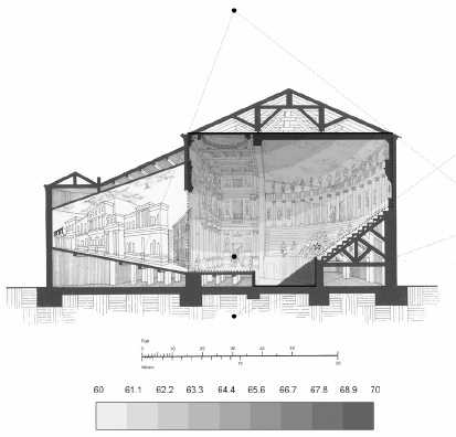 Fig-6-Reflections-off-the-roof-and-the-orchestra-pit-in-Palladio's-theatre-From-this.png (413×396)