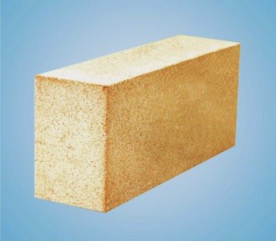 Refractory Industry Will Develop To Green Refractory Brick Light Brick Bricks For Sale