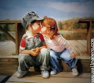| Cute baby couple profile images Taglist Page-2- Mobile Version