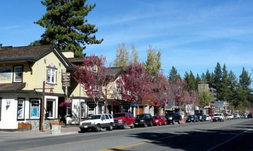 Tahoe City California Photos Google Search Tahoe City California Tahoe City Tahoe
