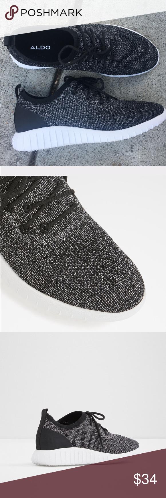 aldo swayze sneakers