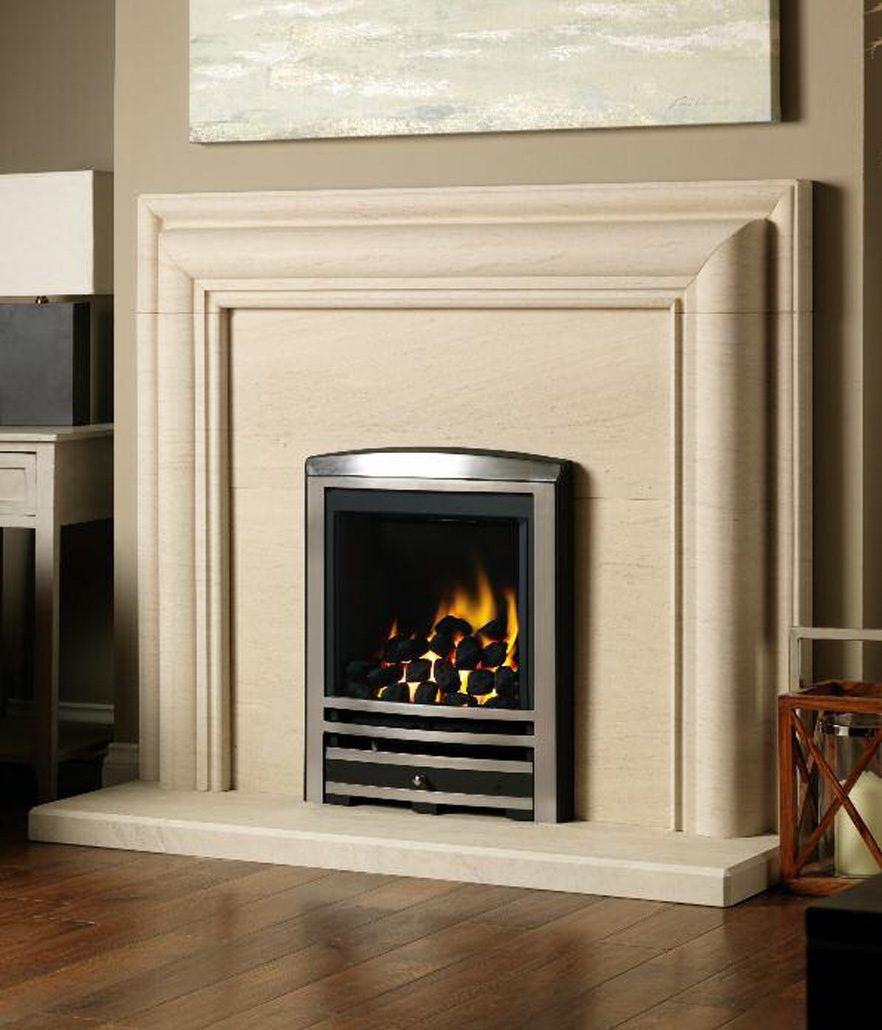 Paragon One Artisan Fireplace Uk Fireplaces Uk
