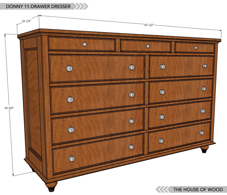 Best 25 Dresser Plans Ideas On Pinterest Diy Furniture Dresser Diy Dresser Plans And Diy