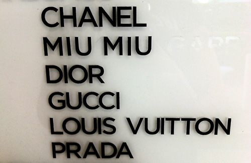 10 of each please ;)