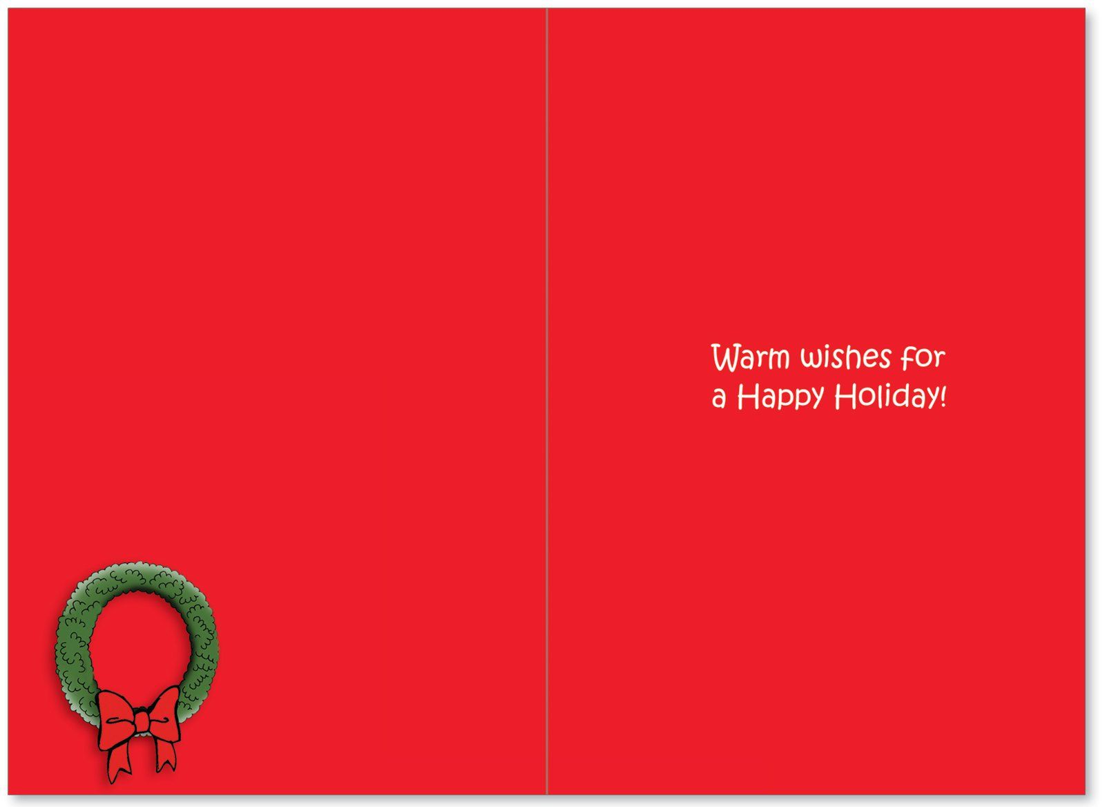 Christmas Notecard.Christmascards B1231 Box Set Of 12 Box Of Snowman Coffin Christmas