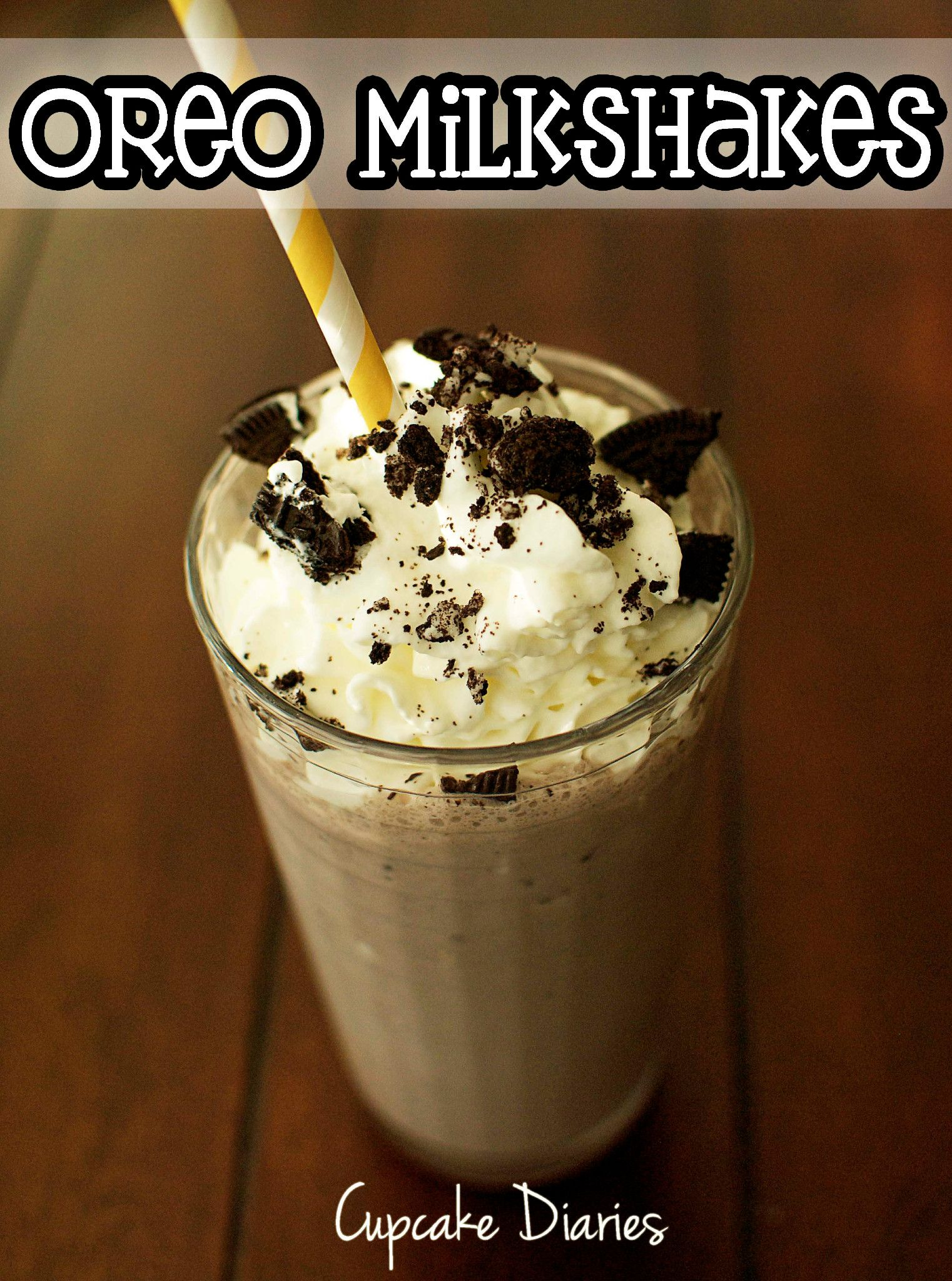 16 Delicious Oreo Recipes You Re Going To Love