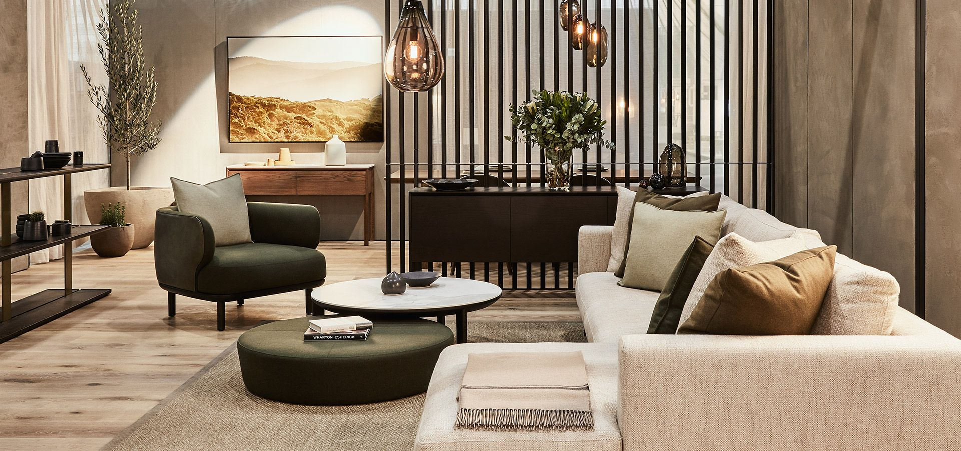 Beau TRADITIONALLY, Australian Designer Furniture Brands Have Been Heavily  Influenced By European Trends, But The