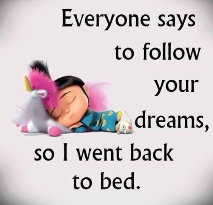 Pin By Cupie Pearson On A Word For You Despicable Me Funny Cute Funny Quotes Funny Quotes