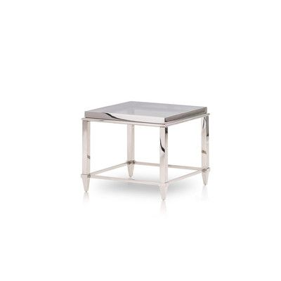 Wade Logan Jeff End Table