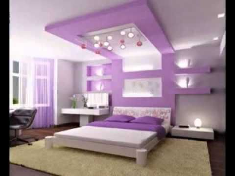 Best Teenage Girl Bedroom Designs Tween Girl Bedroom Decorating Ideas  Home Art  Pinterest