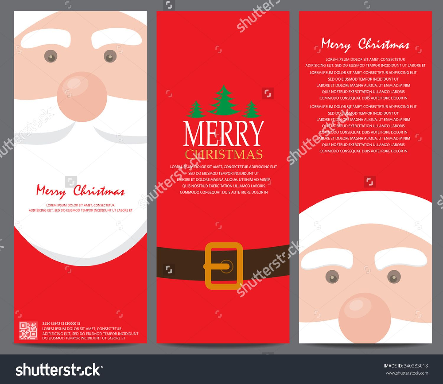 Christmas greeting or invitation card can be use for business christmas greeting or invitation card can be use for business shopping customer sale and kristyandbryce Image collections