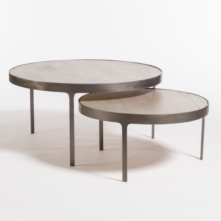 22 Modern Coffee Tables Designs Interesting Best Unique And Classy Nesting Coffee Tables Coffee Table Coffee Table With Drawers [ 900 x 900 Pixel ]