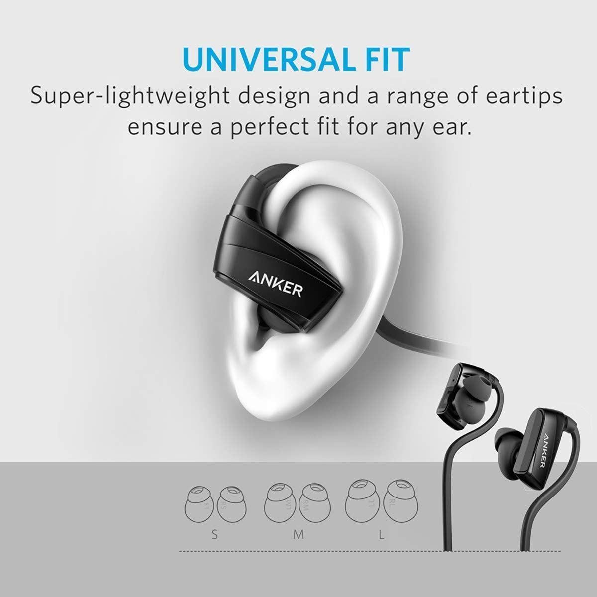 Best True Wireless Earbuds Under 100 Dollars
