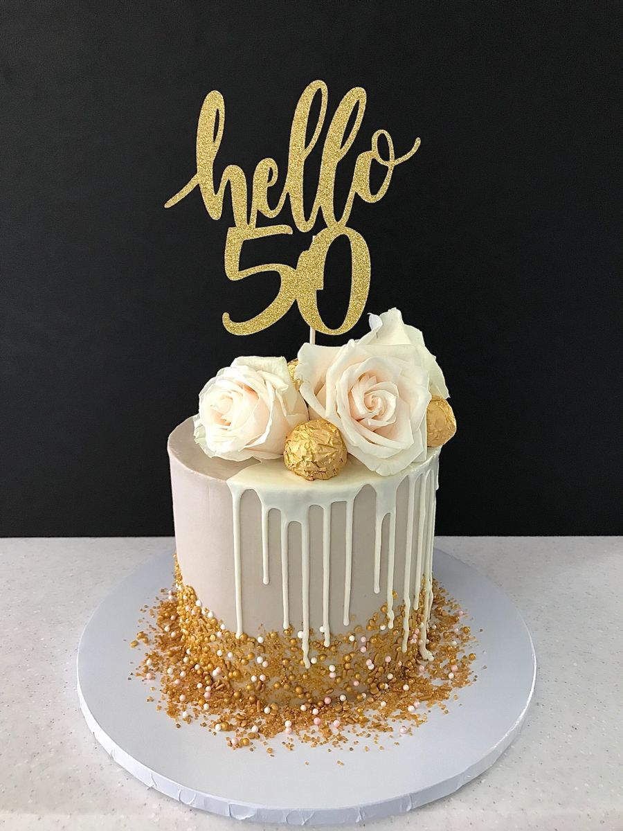 Pin by Cakes Creations By Alma on Birthday cakes in 2020