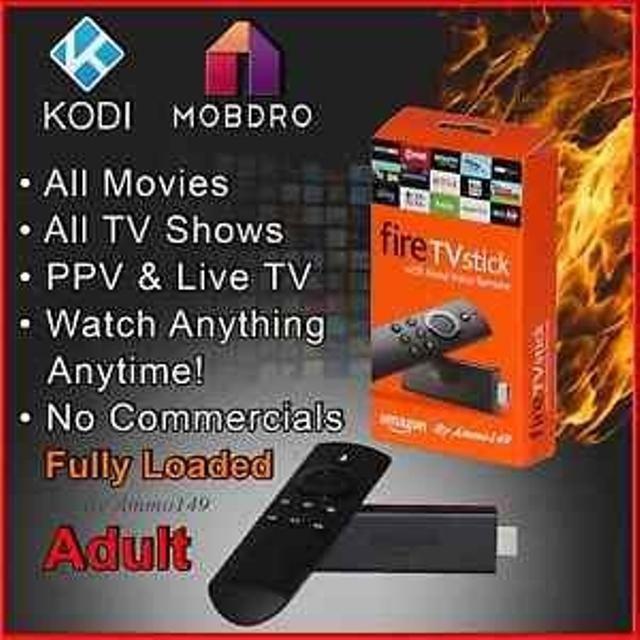 Bobby movie apk for firestick Amazon fire tv stick