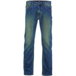 Straight Leg Jeans für Herren – Products