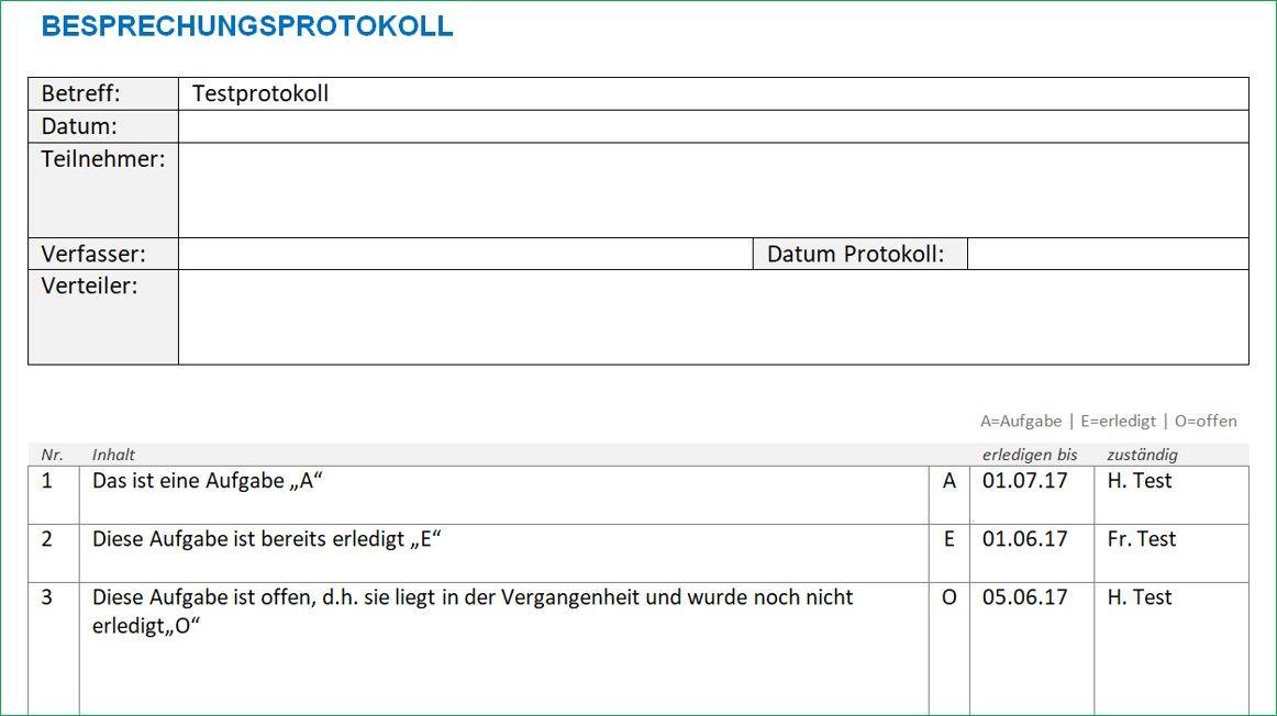 Protokoll Vorlage Word Jpg 1162 652 Vorlagen Word Lebenslauf Vorlagen Word Vorlagen