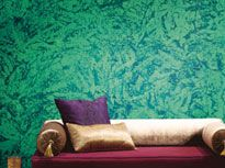 Royale Play Special Effects From Asian Paints Home Wall Painting House Paint Interior Asian Paint Design