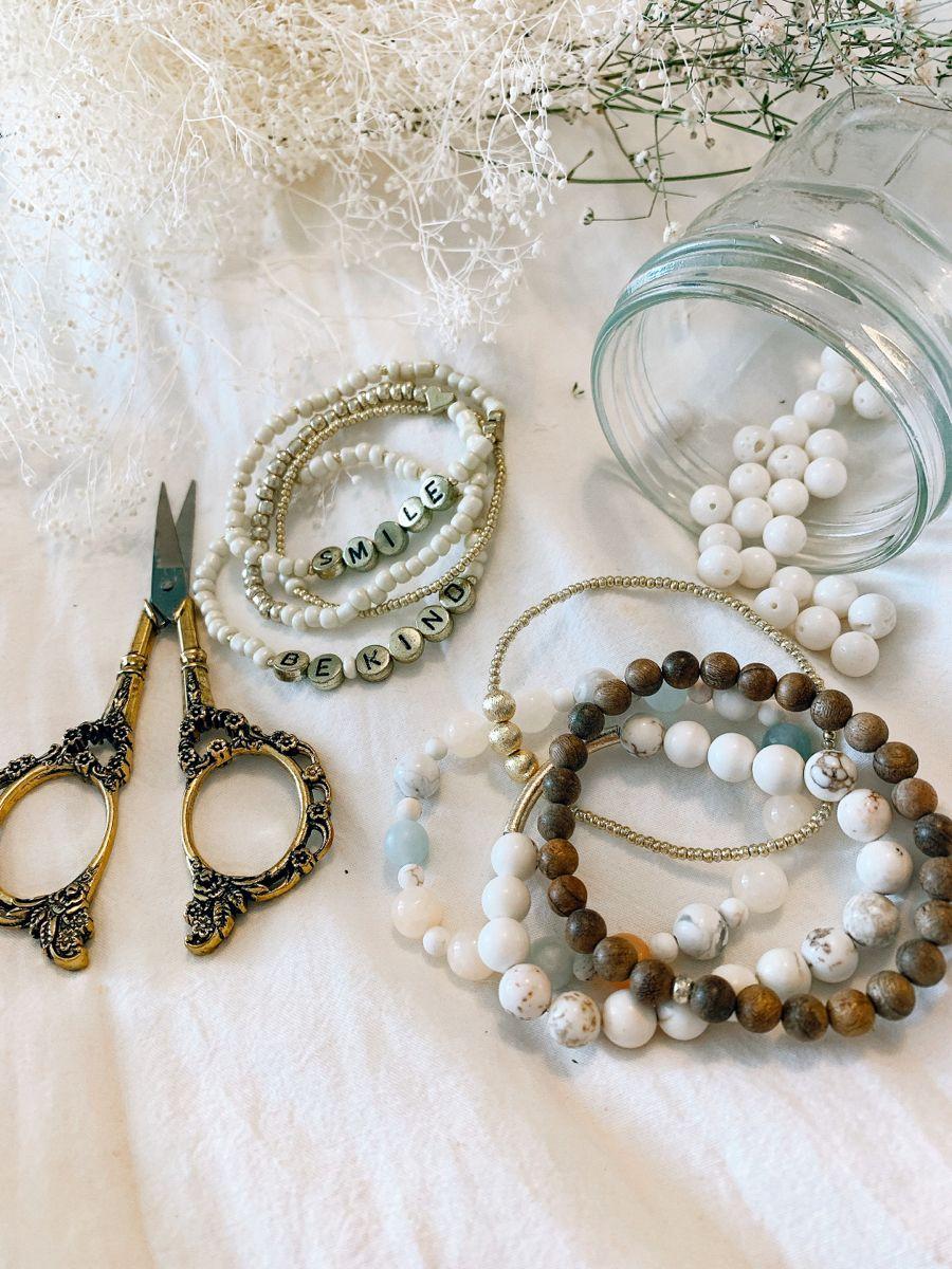 e43f7143815cc3b52543d8c4c053e4c8 - I Love Jewelry Palm Beach Gardens