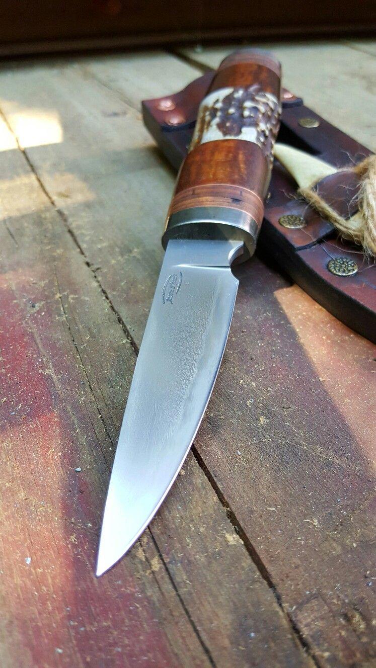 Pin En Blades I Ve Made