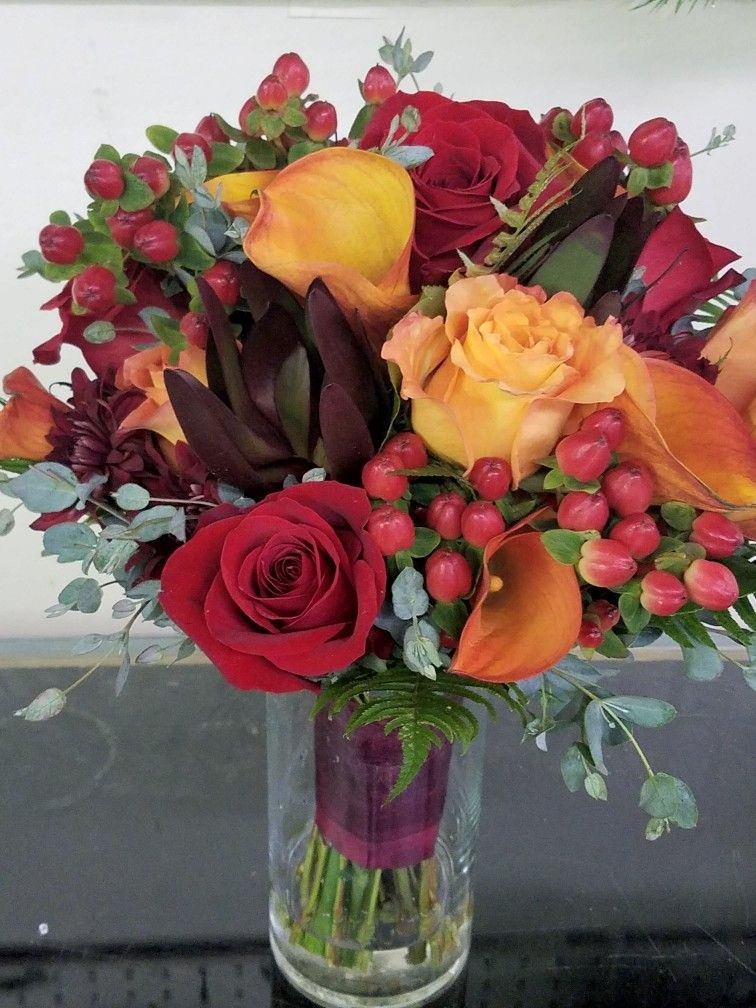 Rhonda nichols floral design colorado springs bouquets pinterest rhonda nichols floral design colorado springs mightylinksfo