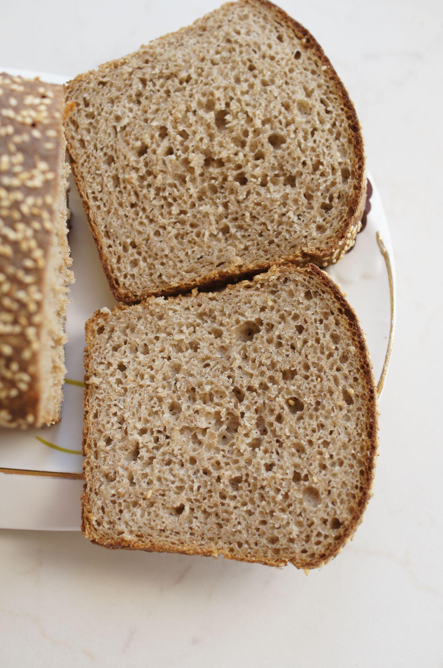 кусок черного хлеба картинка казалось бы