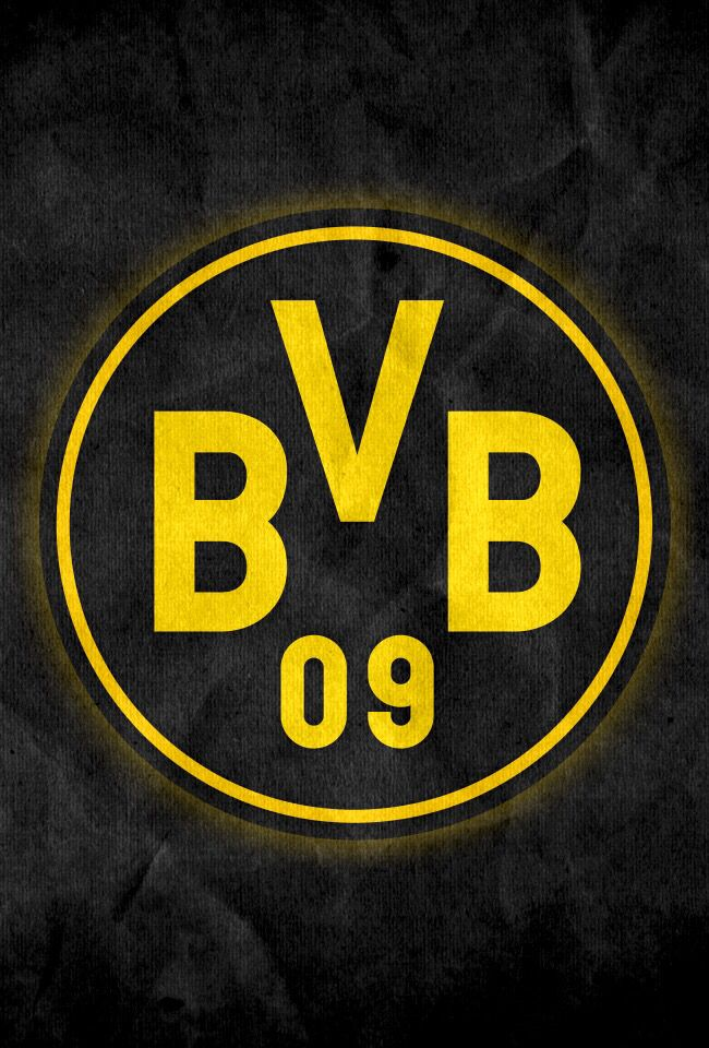 borussia dortmund for ever httpwwwmarcoreus