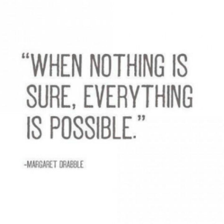 Anything And Everything Words Quotes Words Quotable Quotes