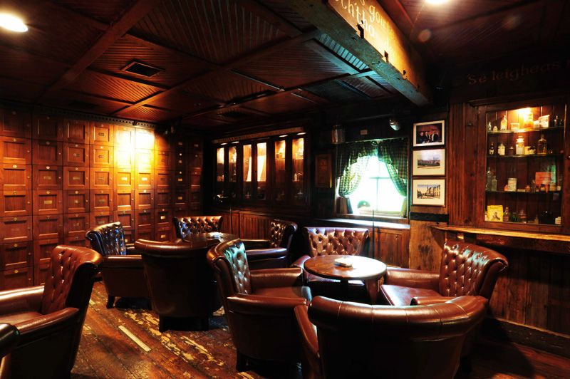 Man Cave Lounge Room : Cigar lounge on pinterest room cigars and poker table